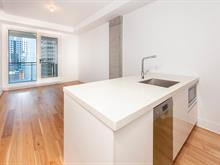 Condo for sale in Ville-Marie (Montréal), Montréal (Island), 1188, Avenue  Union, apt. 1408, 16759188 - Centris.ca