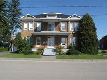 Maison à vendre à Hébertville-Station, Saguenay/Lac-Saint-Jean, 8 - 8A, Rue  Notre-Dame, 14922004 - Centris.ca