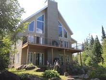 House for sale in Saint-Donat (Lanaudière), Lanaudière, 99, Chemin du Lac-Kri, 24551060 - Centris.ca