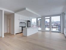 Condo / Appartement à louer à Montréal (Le Sud-Ouest), Montréal (Île), 400, Rue  Richmond, app. PH705, 13541496 - Centris.ca