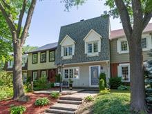 House for sale in Sainte-Rose (Laval), Laval, 2621, Rue du Verdier, 25948477 - Centris.ca
