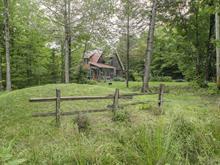 Maison à vendre à Racine, Estrie, 657, Chemin des Baies, 22838686 - Centris.ca