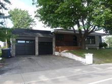 House for sale in Beauport (Québec), Capitale-Nationale, 2275, Avenue  Larue, 23411951 - Centris.ca