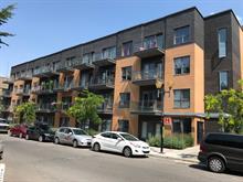 Condo / Apartment for rent in Ville-Marie (Montréal), Montréal (Island), 1275, Rue  Plessis, apt. 302, 17926870 - Centris.ca