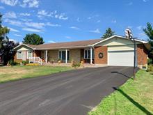 Maison à vendre à Clarendon, Outaouais, 232C, Chemin de Calumet Ouest, 13448529 - Centris.ca