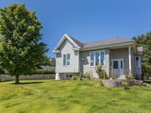 Maison à vendre à Stanstead - Canton, Estrie, 3, Rue  Florence, 24924295 - Centris.ca