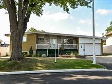 Maison à vendre à Sainte-Dorothée (Laval), Laval, 806, Rue  Daladier, 9736715 - Centris.ca