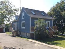 House for sale in Cacouna, Bas-Saint-Laurent, 320, Rue du Quai, 16324352 - Centris.ca