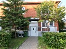 Condo / Appartement à louer à Rosemont/La Petite-Patrie (Montréal), Montréal (Île), 6837, Rue  Lemay, 12586688 - Centris.ca