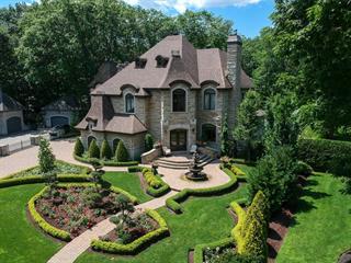 Maison à vendre à Terrebonne (Terrebonne), Lanaudière, 5, Place du Bois-Clair, 28906571 - Centris.ca