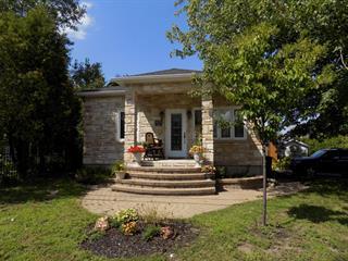 Maison à vendre à Sainte-Marthe-sur-le-Lac, Laurentides, 3175, Chemin d'Oka, 10217684 - Centris.ca