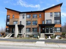 Condo for sale in Saint-Hubert (Longueuil), Montérégie, 3677, Rue  Bernard-Hubert, 22760440 - Centris.ca