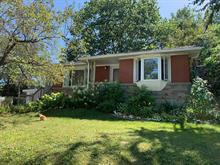 Maison à vendre à L'Île-Perrot, Montérégie, 325, 1re Avenue, 16894015 - Centris.ca