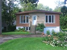 House for sale in Pointe-Calumet, Laurentides, 233, 48e Avenue, 25754743 - Centris.ca