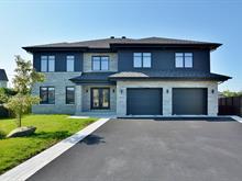 House for sale in Mirabel, Laurentides, 18670, Rue  Ernest-Vaudry, 25143787 - Centris.ca