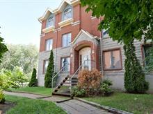 Condo for sale in Chomedey (Laval), Laval, 65, Promenade des Îles, apt. 4, 16753460 - Centris.ca