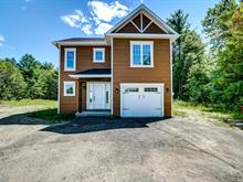 House for sale in Cantley, Outaouais, 334, Chemin  Denis, 11961228 - Centris.ca