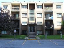 Condo for sale in Laval-des-Rapides (Laval), Laval, 1645, boulevard du Souvenir, apt. 0032, 26457217 - Centris.ca
