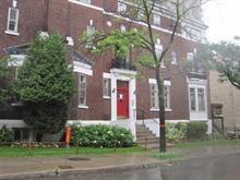 Condo à vendre à Ville-Marie (Montréal), Montréal (Île), 2115, Rue  Lambert-Closse, app. 5, 13007380 - Centris.ca