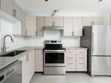 Condo / Apartment for rent in Le Plateau-Mont-Royal (Montréal), Montréal (Island), 3707, Rue  Berri, 15045255 - Centris.ca
