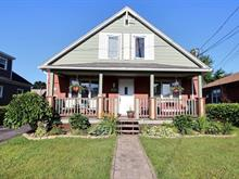 Duplex for sale in Fleurimont (Sherbrooke), Estrie, 349 - 351, 8e Avenue Sud, 24324505 - Centris.ca
