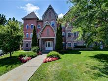 Condo à vendre à Laval-Ouest (Laval), Laval, 2975, 2e Rue, app. 202, 23573928 - Centris.ca