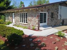 House for sale in Terrebonne (Terrebonne), Lanaudière, 2705, Rue  Charbonneau, 27091467 - Centris.ca