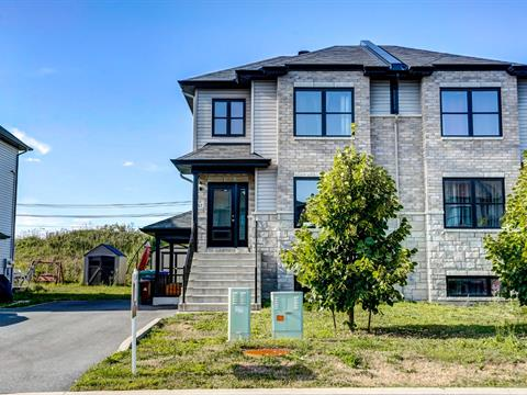 Duplex for sale in Gatineau (Gatineau), Outaouais, 57, Rue  Achille-Vanhee, 26445925 - Centris.ca