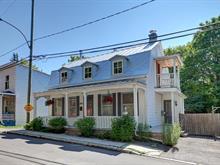 House for sale in Sainte-Foy/Sillery/Cap-Rouge (Québec), Capitale-Nationale, 2415, Chemin du Foulon, 15165721 - Centris.ca