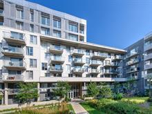 Condo à vendre à Rosemont/La Petite-Patrie (Montréal), Montréal (Île), 2530, Place  Michel-Brault, app. 324, 19983423 - Centris.ca