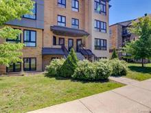 Condo / Appartement à louer à Brossard, Montérégie, 6255, Rue  Charpentier, 10709141 - Centris.ca