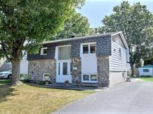 Maison à vendre à Le Gardeur (Repentigny), Lanaudière, 212, Rue  Turcotte, 15309552 - Centris.ca