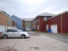 House for sale in Paspébiac, Gaspésie/Îles-de-la-Madeleine, 298-6, boulevard  Gérard-D.-Levesque Ouest, 28295014 - Centris.ca