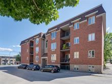 Condo à vendre à Mercier/Hochelaga-Maisonneuve (Montréal), Montréal (Île), 2502, Rue  Bossuet, app. R6, 23615918 - Centris.ca