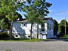 Maison à vendre à Chambord, Saguenay/Lac-Saint-Jean, 19, Chemin  Mon-Chez-Nous, 19066786 - Centris.ca