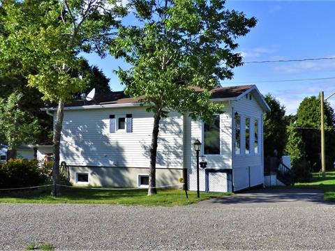 House for sale in Chambord, Saguenay/Lac-Saint-Jean, 19, Chemin  Mon-Chez-Nous, 19066786 - Centris.ca