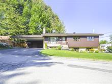 Maison à vendre à Mont-Bellevue (Sherbrooke), Estrie, 1355, Rue  Druillettes, 25003621 - Centris.ca