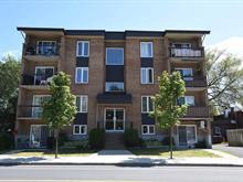 Condo for sale in Greenfield Park (Longueuil), Montérégie, 15, boulevard  Churchill, apt. 101, 26850318 - Centris.ca