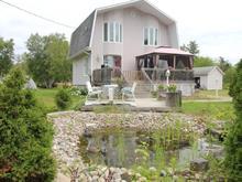 Maison à vendre à Dolbeau-Mistassini, Saguenay/Lac-Saint-Jean, 127, Rue  Boily, 19620772 - Centris.ca