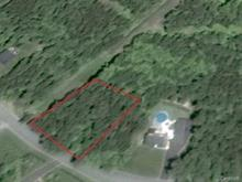 Lot for sale in Shawinigan, Mauricie, Rue de la Poudrière, 21450750 - Centris.ca