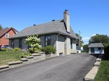 Maison à vendre à Beauport (Québec), Capitale-Nationale, 111, Rue  Blancardin, 9529023 - Centris.ca