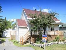 House for sale in Sainte-Anne-des-Plaines, Laurentides, 203, 4e Avenue, 14004616 - Centris.ca