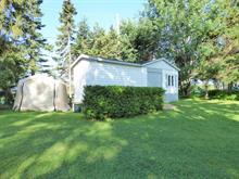 Maison à vendre à Saint-Prime, Saguenay/Lac-Saint-Jean, 1038, Chemin des Oies-Blanches, 17353014 - Centris.ca