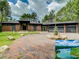 Maison à vendre à Kazabazua, Outaouais, 97, Chemin du Lac-Danford Est, 15541211 - Centris.ca