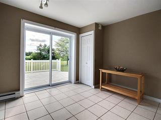 Maison à vendre à Saint-Thomas, Lanaudière, 2081, Route  158, 20494156 - Centris.ca