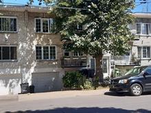 Duplex à vendre à Mercier/Hochelaga-Maisonneuve (Montréal), Montréal (Île), 2289 - 2291, Rue  Mousseau, 9476028 - Centris.ca