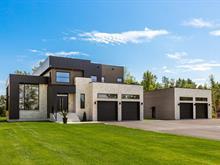 Maison à vendre à Saint-Blaise-sur-Richelieu, Montérégie, 1045, Rue  Bergeron, 18564293 - Centris.ca