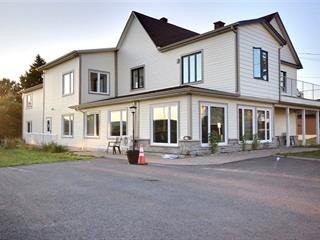 Income properties for sale in Sainte-Thècle, Mauricie, 251, Rue  Dupont, 19131736 - Centris.ca