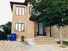 Maison à vendre à Hull (Gatineau), Outaouais, 20, Impasse du Pampéro, 26156035 - Centris.ca