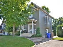 Maison à vendre à Saint-Augustin-de-Desmaures, Capitale-Nationale, 238, Rue du Brome, 28300788 - Centris.ca